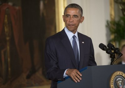 Potential sites for Obama's presidential library and museum chosen