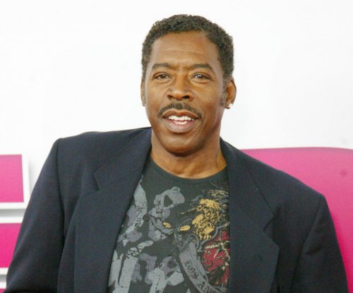 Ernie Hudson to guest star on 'Once Upon a Time'