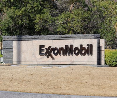 Report: Exxon reviewing U.S.-Iranian ties