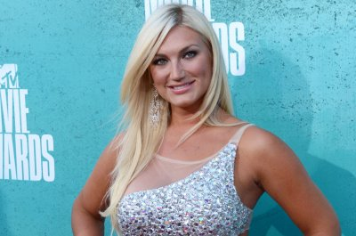 Brooke Hogan About Us Wikipedia