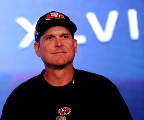 Michigan football: Jim Harbaugh to name Wolverines starting QB on Monday