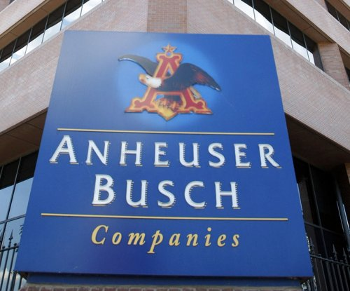 Starbucks, Anheuser-Busch to create new brand for $1B ready-to-drink tea market