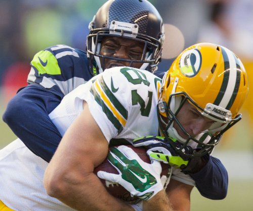 Green Bay Packers' Jordy Nelson expected to work out kinks on practice field