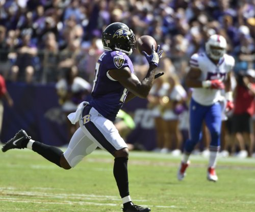 Fantasy Football: Week 3 Add/Drops before Waiver Wire Wednesday