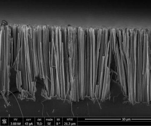 A better way to source silicon nanowires