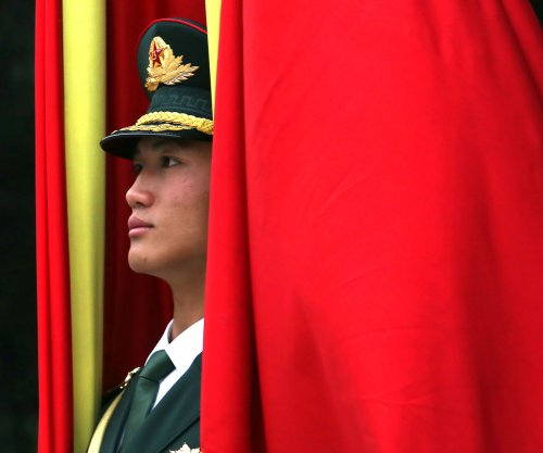 China developing its fastest stealth drones
