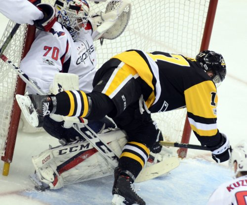 2017 NHL playoffs: Washington Capitals-Pittsburgh Penguins Game 7 preview, update