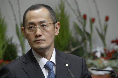 Scientist in Japan under Nobel laureate supervision faked data