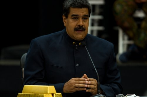 Venezuela issues new currency in attempt to fight inflation