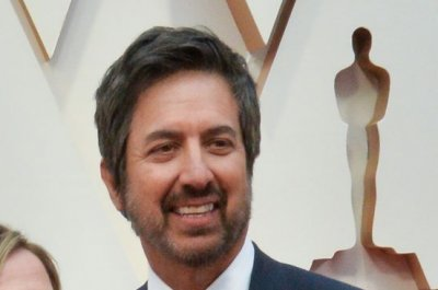 Ray Romano sings Beyonce in 'Made for Love' trailer