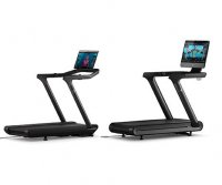 Peloton recalls treadmills, apologizes after fighting gov't safety alert