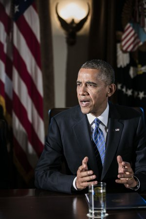 Boehner: No progress on 'fiscal cliff'