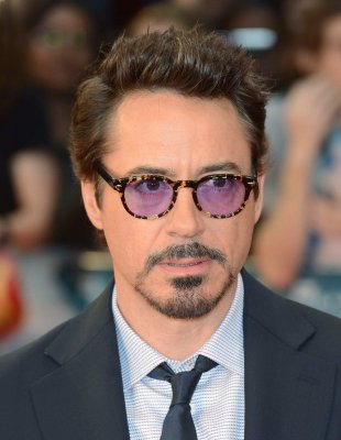 'Avengers' to be screened in space