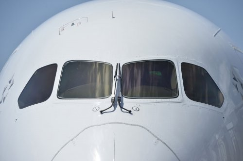 Chicago FAA fire sends passengers scrambling for alternate travel plans