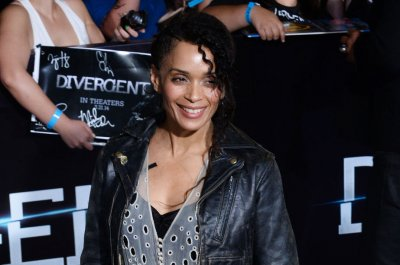 Is 'karma' tweet credited to Lisa Bonet a dig at her TV dad Bill Cosby?