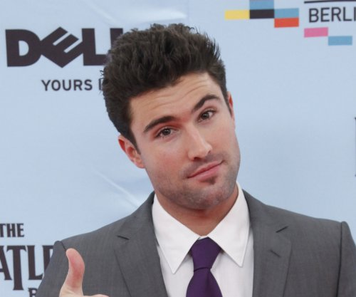 Brody Jenner says he likes Reggie Bush better than Kanye West