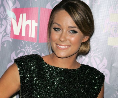 Lauren Conrad bans potential body-shaming terms from website