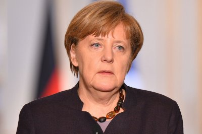 Migrant question likely caused two losses for German chancellor's party