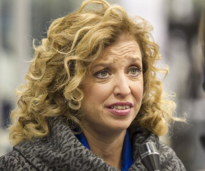 Democrats ponder future of DNC Chair Wasserman Schultz