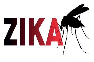 Five local Zika cases reported in Miami Beach