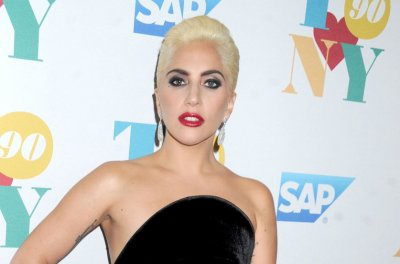 Lady Gaga, Mark Ronson respond to Patrick Carney's criticism of 'Perfect Illusion'