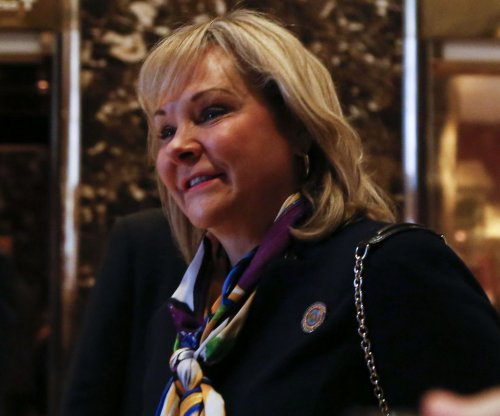 Oklahoma in budget crisis mode, governor says