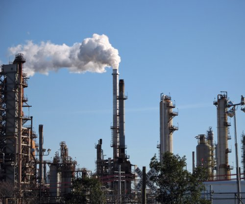 Shell Chemical settles with EPA for $10M over pollution claims