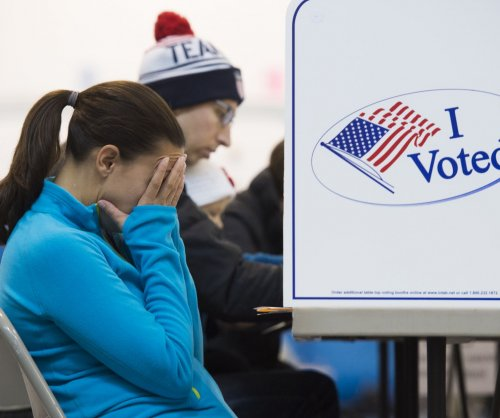 Tech security expert: Hackers already targeting 2018 election