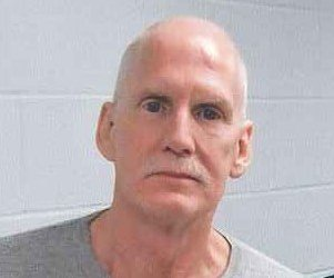 Judge again denies federal execution set for Wednesday