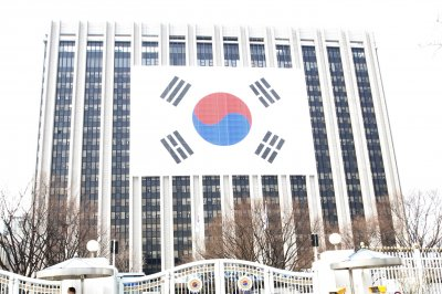 Seoul to procure enough COVID-19 vaccines for North, South Korea