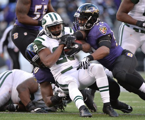 Ravens rule out Monroe, Jernigan; activate Ngata