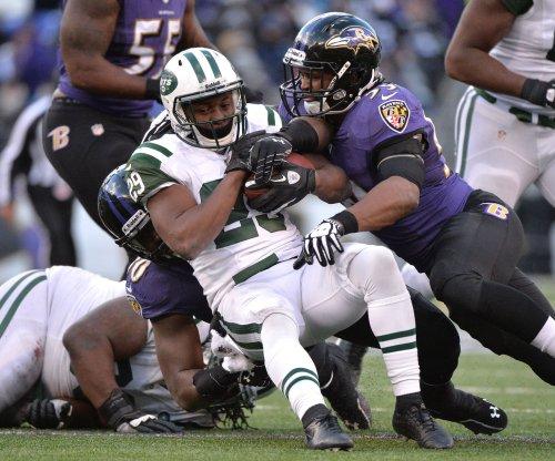 Ravens rule out Monroe, Jernigan; activate Ngata