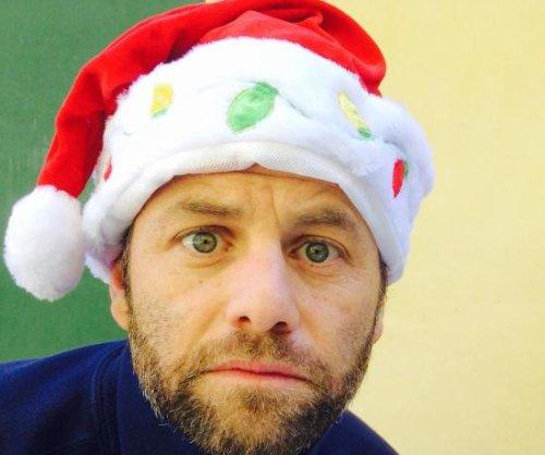 Kirk Cameron's 'Saving Christmas' hits IMDb bottom