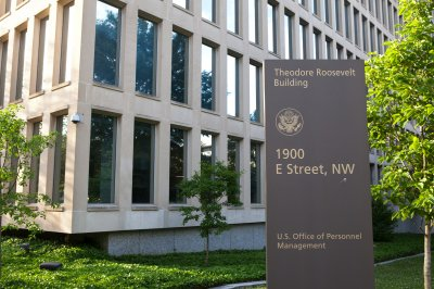 Hack of federal personnel agency worse than reported, union says