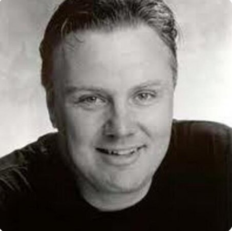 'Groundhog Day' and 'The 'Burbs' actor Rick Ducommun dead at 62