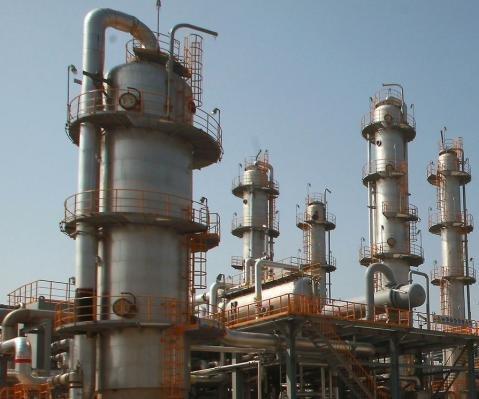 Santos starts LNG production in Australia
