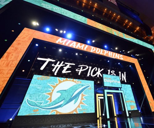 2016 NFL Draft: Day 2 Mock; Myles Jack to Cleveland Browns, Derrick Henry to Miami Dolphins