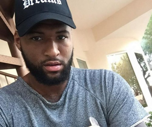 DeMarcus Cousins tweets draft-night displeasure