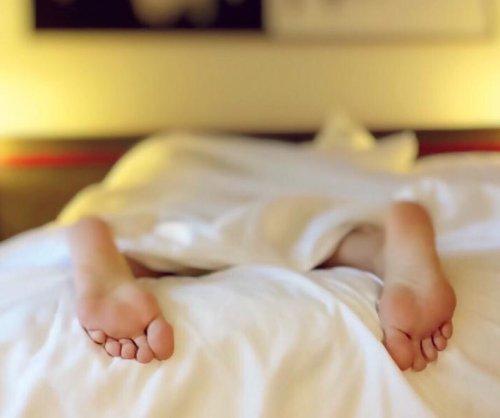 Schizophrenia linked to sleep abnormality: Study