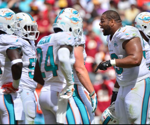 Miami Dolphins: Top free agency, NFL draft needs for 2017