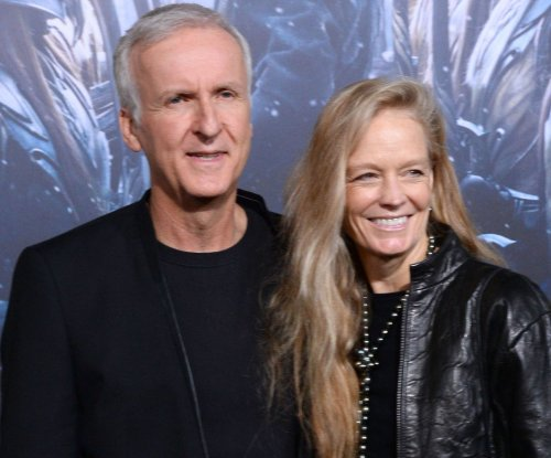 'Avatar 2' not releasing in 2018 says James Cameron