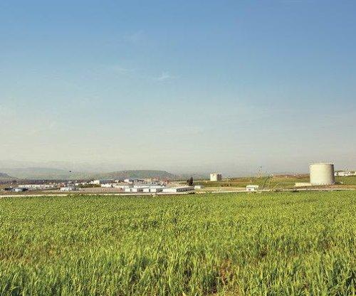 Kurdish oil export payments boost DNO's performance