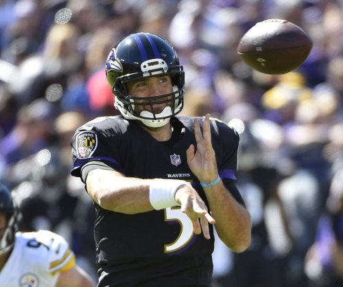 Chicago Bears vs. Baltimore Ravens: Prediction, preview, pick to win