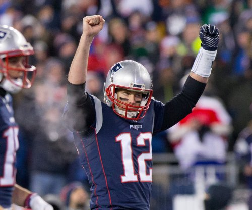 New England Patriots turn deaf ear to outside noise