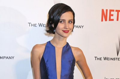'Girlfriend Experience': Julia Goldani Telles to star in Season 3