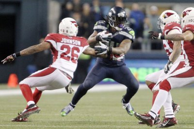 Marshawn Lynch to visit Seattle, possibly rejoin Seahawks