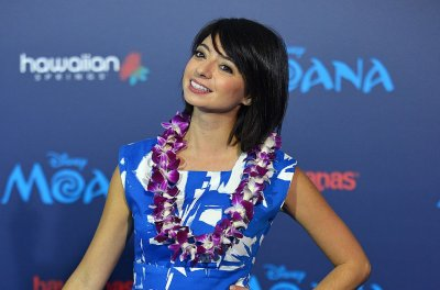 Famous birthdays for March 31: Kate Micucci, Christopher Walken
