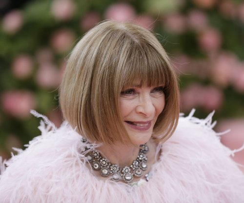 Met Gala to return with two-part 'In America' exhibition
