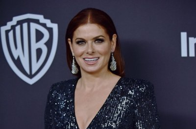 Debra Messing joins '13: The Musical!' at Netflix