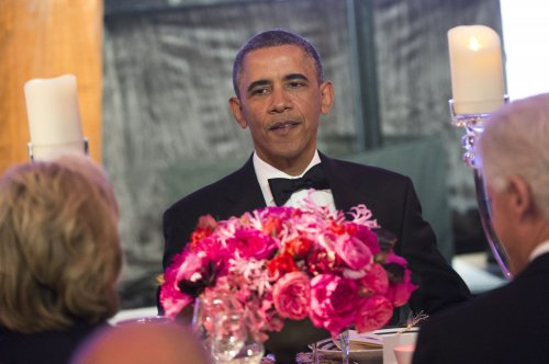 Obama asks insurance commissioners for ideas on ACA implementation